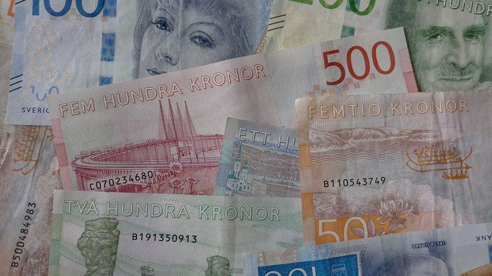 sweden-3709422_960_720