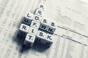 4 privatekonomiska tips inför årsskiftet
