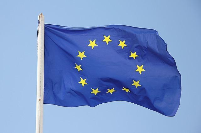 EU:s nya momssystem med enkla lösningar