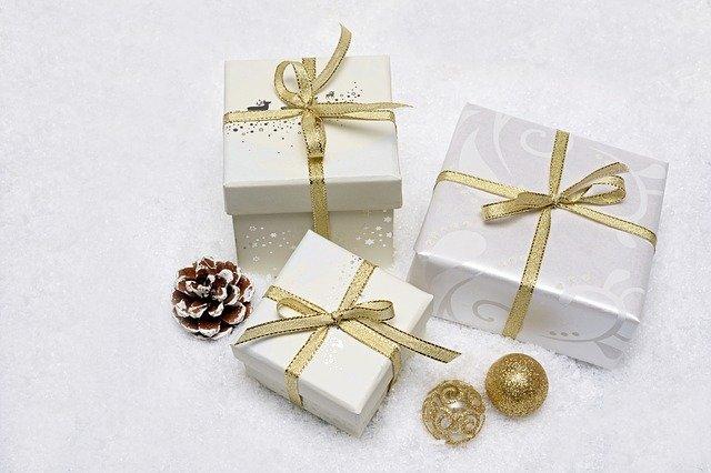 christmas-gift-3019973_640