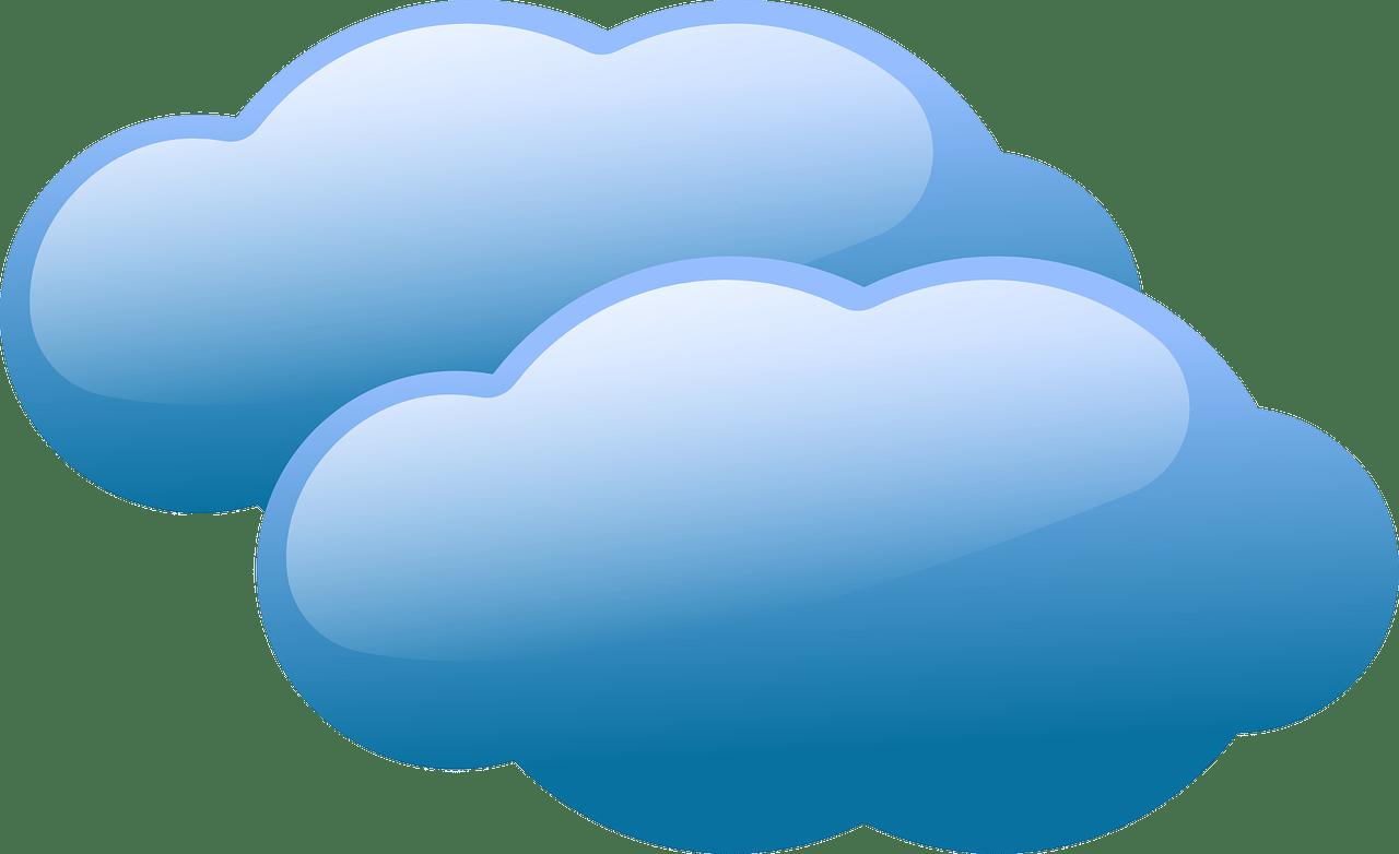 Dags att gå över till molnbaserat affärssystem?