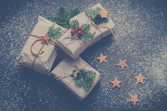 christmas-3026688_640